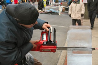 ice-sculpting-1573381.jpg
