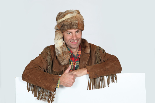 photodune-1510125-portrait-of-a-man-in-trapper-costume-s.jpg