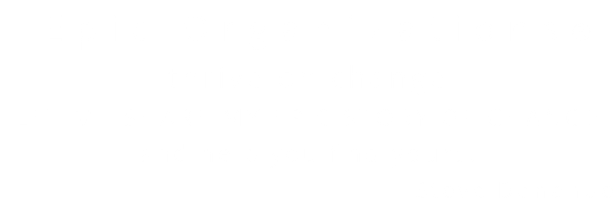 Epic Organizations® thrive on change LET ME SHARE MY EPIC STORY OF CHANGE and help you find yours. Steve Donahue